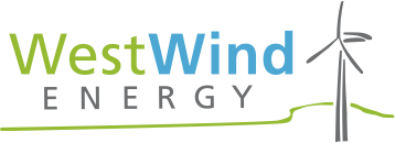 West Winds Energy